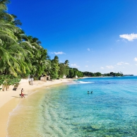 Come and discover why Barbados is one of the best destinations in the Caribbean